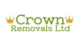 Crown Removals